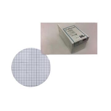 滤膜,WME WHGRSTNPD 47mm 0.45 100张/盒