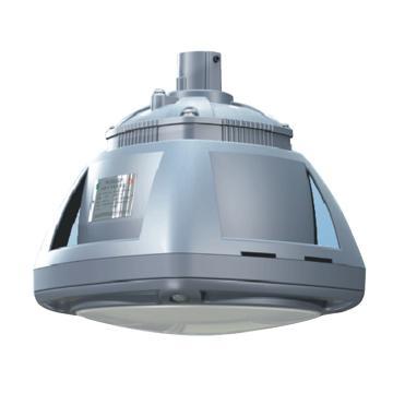 森本 防爆LED平台灯,白光 20W,FGV1207-LED20,单位:个
