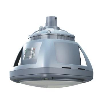 森本 LED免维护节能防水防尘防腐灯,白光 50W,FGV6207-LED50,单位:个