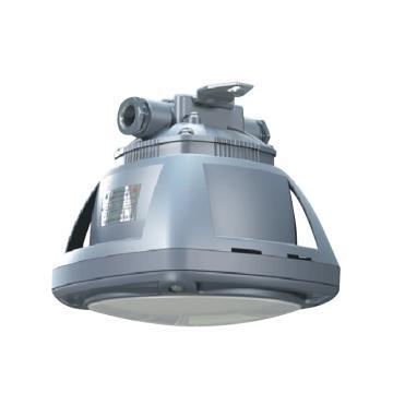 森本 FGV6206-LED20 免维护节能防水防尘防腐灯 吸顶式安装, LED 20W,白光