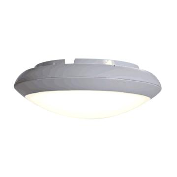森本 FGV6205-LED15 吸顶灯 15W,白光
