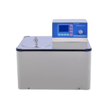 低温(恒温)搅拌反应浴,DHJK-4002,容积:2L,温度范围:-40~99℃