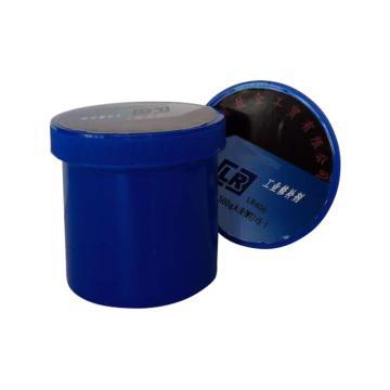 莱瑞 耐腐蚀修补剂,LR406,500g