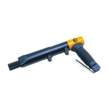 巨霸枪型除锈器,除锈针∮3*180mm*19件,AT-2505