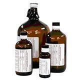 CAS:64-17-5|无水乙醇|500ml,AR