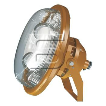 森本 防爆电磁感应灯,65W 白光,FGV1147-QL65,单位:个