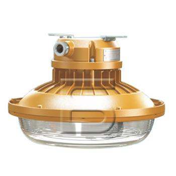 森本 FGV1108-QL65防爆电磁感应灯 65W,白光,单位:个