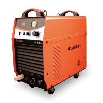 LGK-160(L307)等离子切割电焊机,深圳佳士,IGBT模块