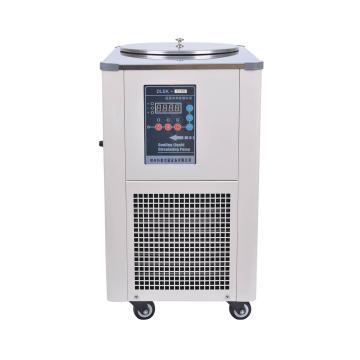 低温冷却液循环泵,储液槽容积(L)5,冷却液温度(℃)-40