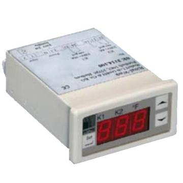 Rittal 温控器,SK 3114.200