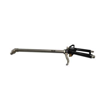 巨霸引擎清洁枪, 胶管1.5m,枪嘴长350mm,AA-3080