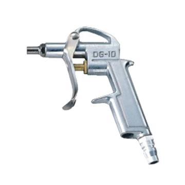 巨霸吹塵槍,DG-10金屬槍體, AA-3011