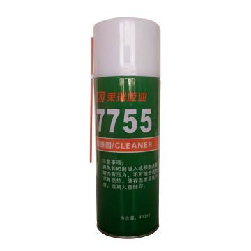 莱瑞 清洗剂,LR7755,400ml