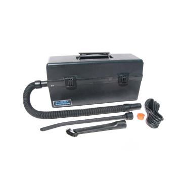 ATRIX防静电吸尘器,VACOMEGAS 220F