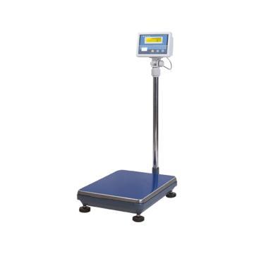 大称量电子精密天平,MP300K,300kg/20g