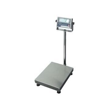 防水天平,300kg/10g