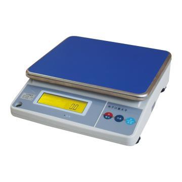 舜宇恒平 电子天平,10kg/0.1g,YP10K-1