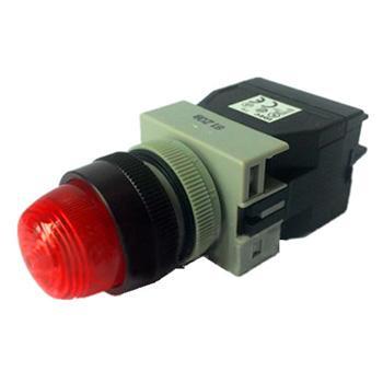 和泉 红色指示灯30V(非常规电压),APW233-R