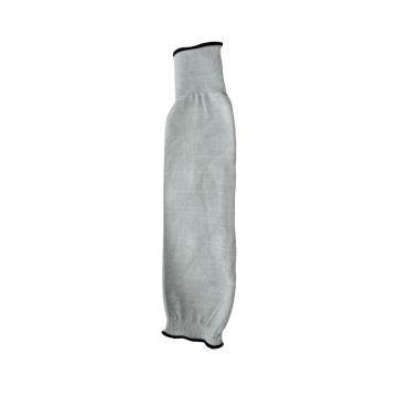 安思尔Ansell 3级防切割袖套,11-210(嘉士伯专供)