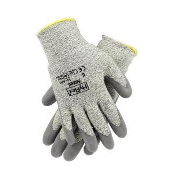 安思尔Ansell 4级防割手套,11-630-9,HyFlex 掌部PU涂层
