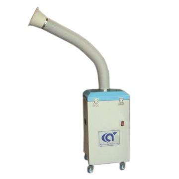 锡焊及激光焊接烟雾净化器,CSH-20N,柯林沃尔德