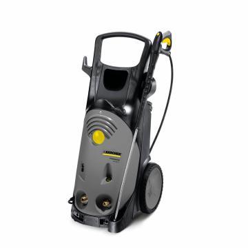 高压清洗车 HD10/21s