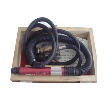 巨霸精密研磨机,3mm夹头,54000RPM,AT-3170M