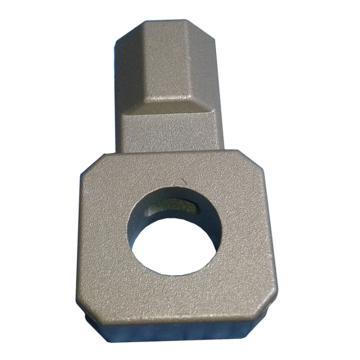 SMC AC系列T形隔板,Y310-01