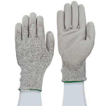 雷克兰 96-5205-L 防割手套