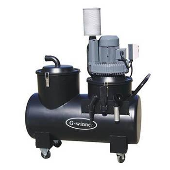 格威莱德工业吸油机,Oil-220