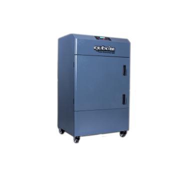 酷柏低噪音,高容量,高效新型锡烟净化器,DX3000III