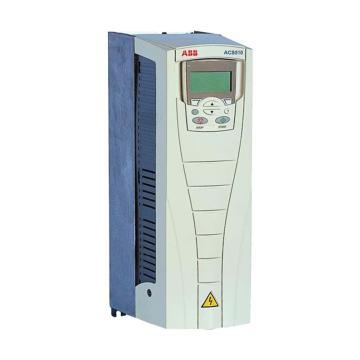 ABB 变频器,ACS510-01-07A2-4,产品不含控制面板,需要请另购