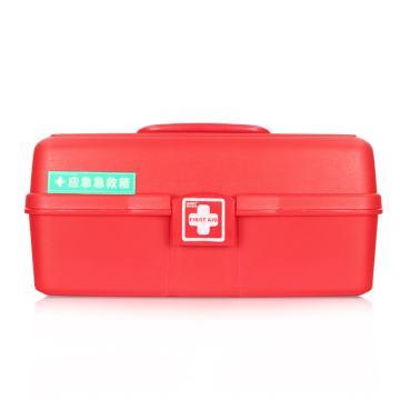 工厂应急箱 办公应急箱 应急箱