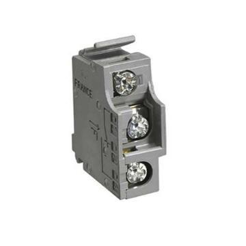 施耐德Schneider NSX塑壳断路器辅助触点,29450,OF/SDE/SDV