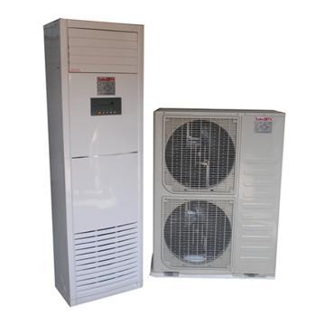防爆柜式空调,玛德安,BKGR-120,5匹,380V