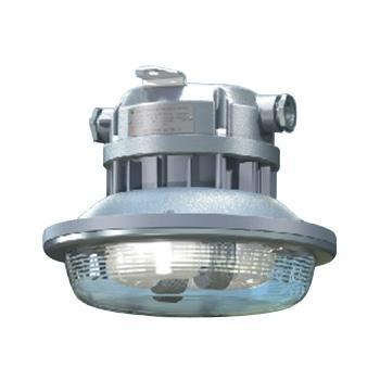 森本 FGV6106-QL40,免维护节能防水防尘防腐灯,吸顶式安装,40W,白光