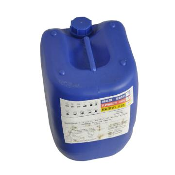 汉高清洗剂,henkel 5088,25KG