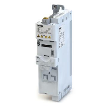 伦茨/LENZE I55AE175B10010002S自带CANOPEN变频器