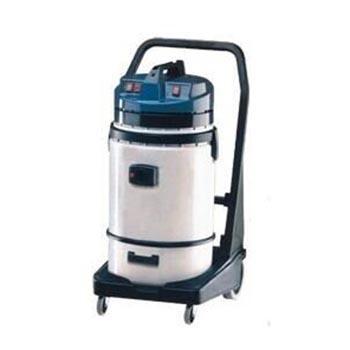 SOTECO工业吸尘器 Dakota 429