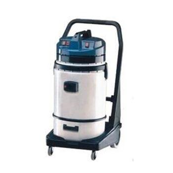 SOTECO工业吸尘器
