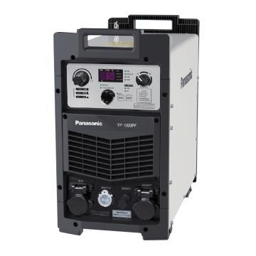 松下YP-060PF3,全数字控制空气等离子切割机,具有等离子弧气刨功能