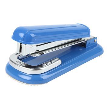 齊心 旋轉訂書機,B3828N 12# 顏色隨機 單位:個