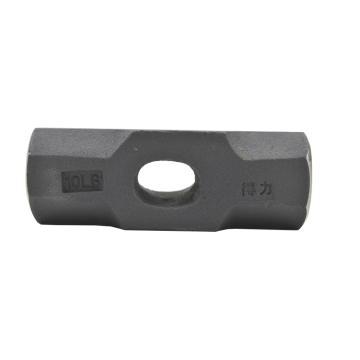 得力DeLi 八角锤,12磅,DL5112