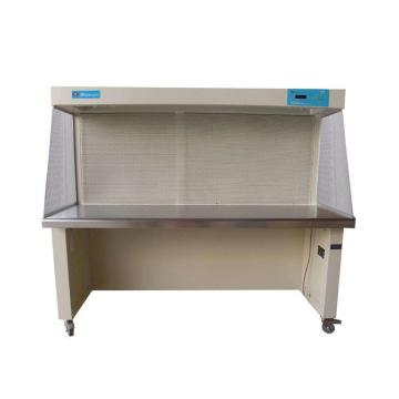 博迅 洁净工作台,双人单面净化工作台,水平流,工作区尺寸:1570x480x570mm,SW-CJ-1CU