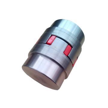 ROTEX GS无齿隙梅花弹性联轴器,ROTEX GS42-98SHA-2.5-Φ20-2.5-Φ28