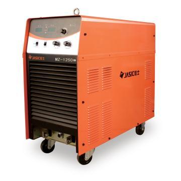 MZ-1250(M310)逆变埋弧焊机,380V,20米线,带手工焊碳弧气刨,深圳佳士,IGBT模块