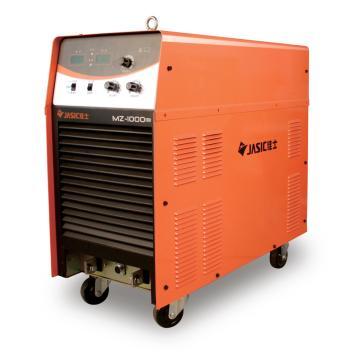 MZ-1000(M308)逆变埋弧焊机,380V,20米线,带手工焊碳弧气刨,深圳佳士,IGBT模块