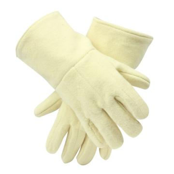 霍尼韦尔Honeywell 隔热手套,2280673,隔热手套 500℃ 耐割5级 均码