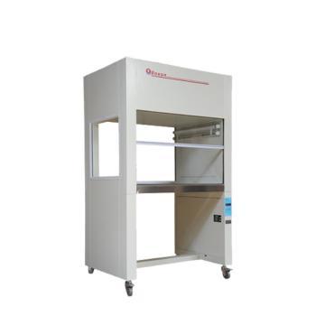 博迅 洁净工作台,单人单面净化工作台,垂直流,工作区尺寸:830x650x520mm,VS-840-1