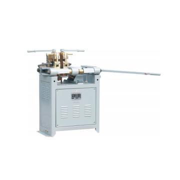 上海通用UN-100对焊机